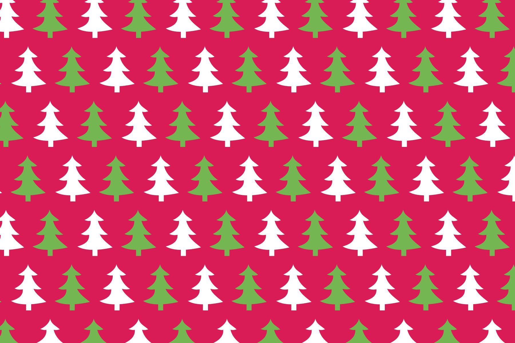 Christmas Tree Pattern-01.jpg