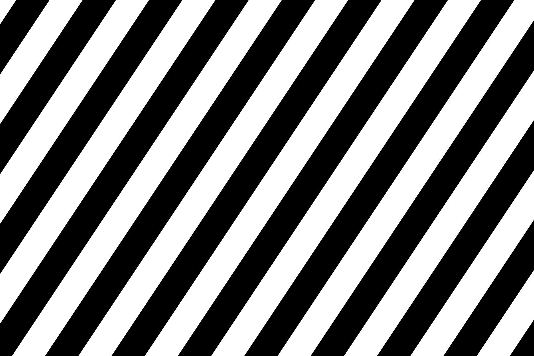 Diagonal Stripe-01.jpg