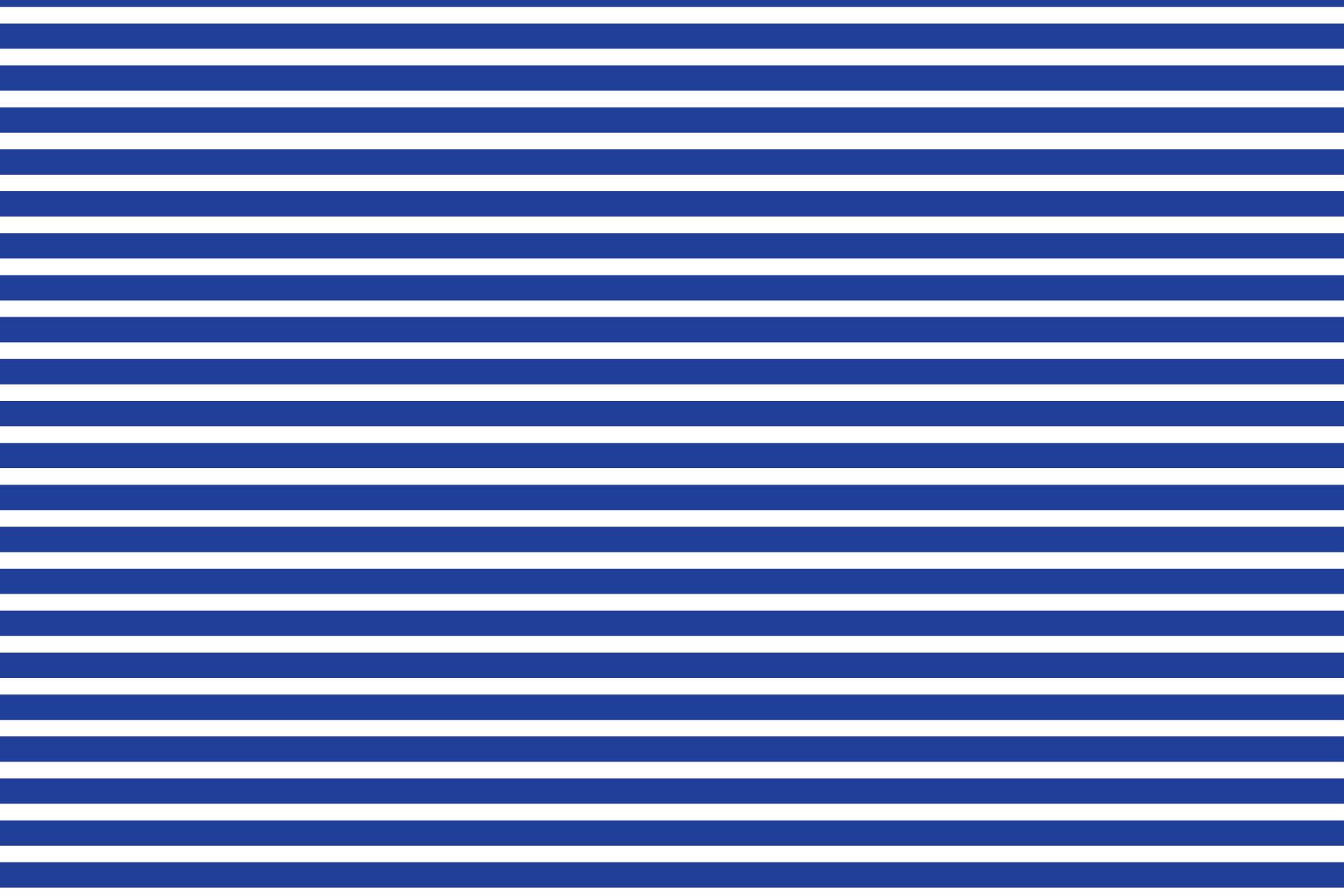 Horizontal Stripe-01.jpg
