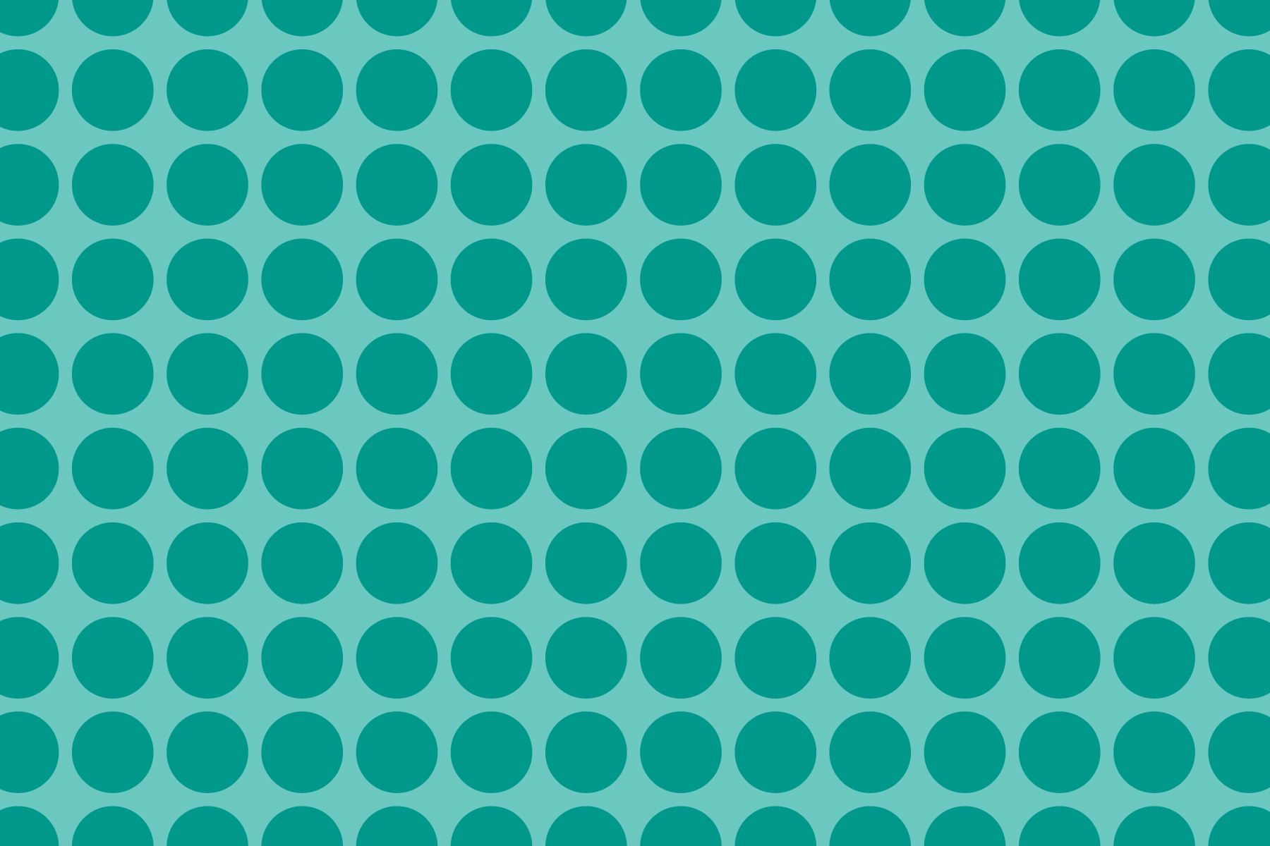 Large Polka Dot-01.jpg