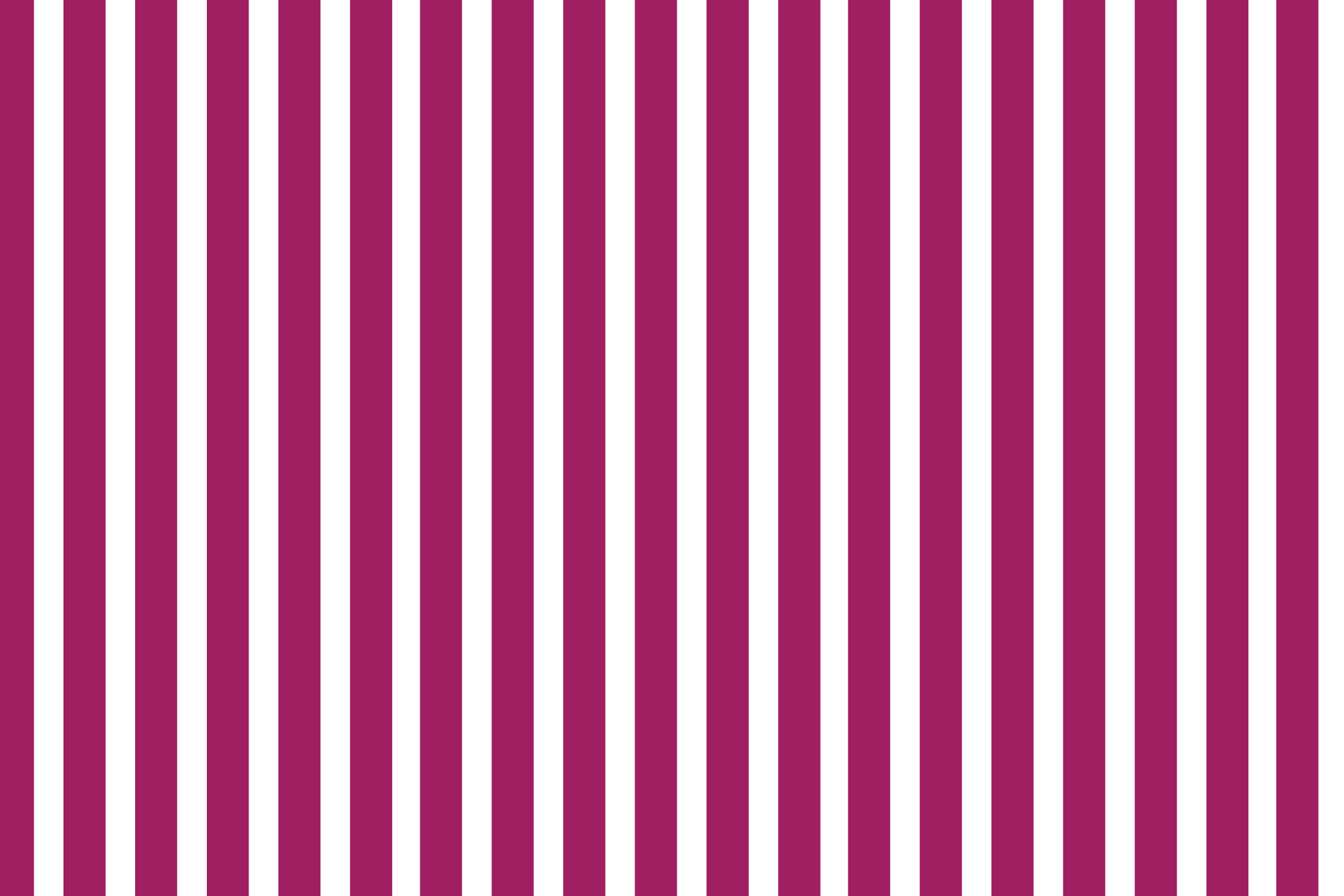 Vertical Stripe-01.jpg