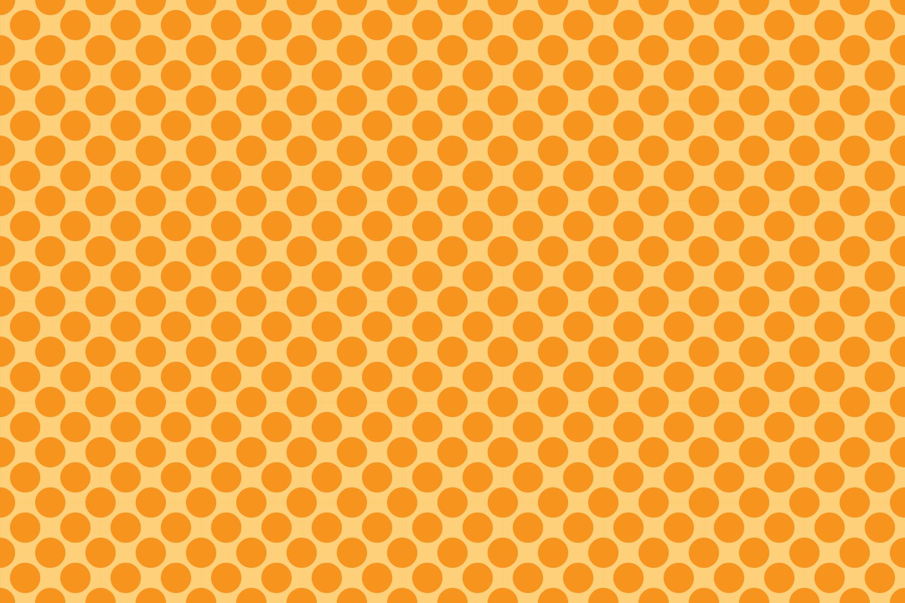 Small Polka Dot-01.jpg