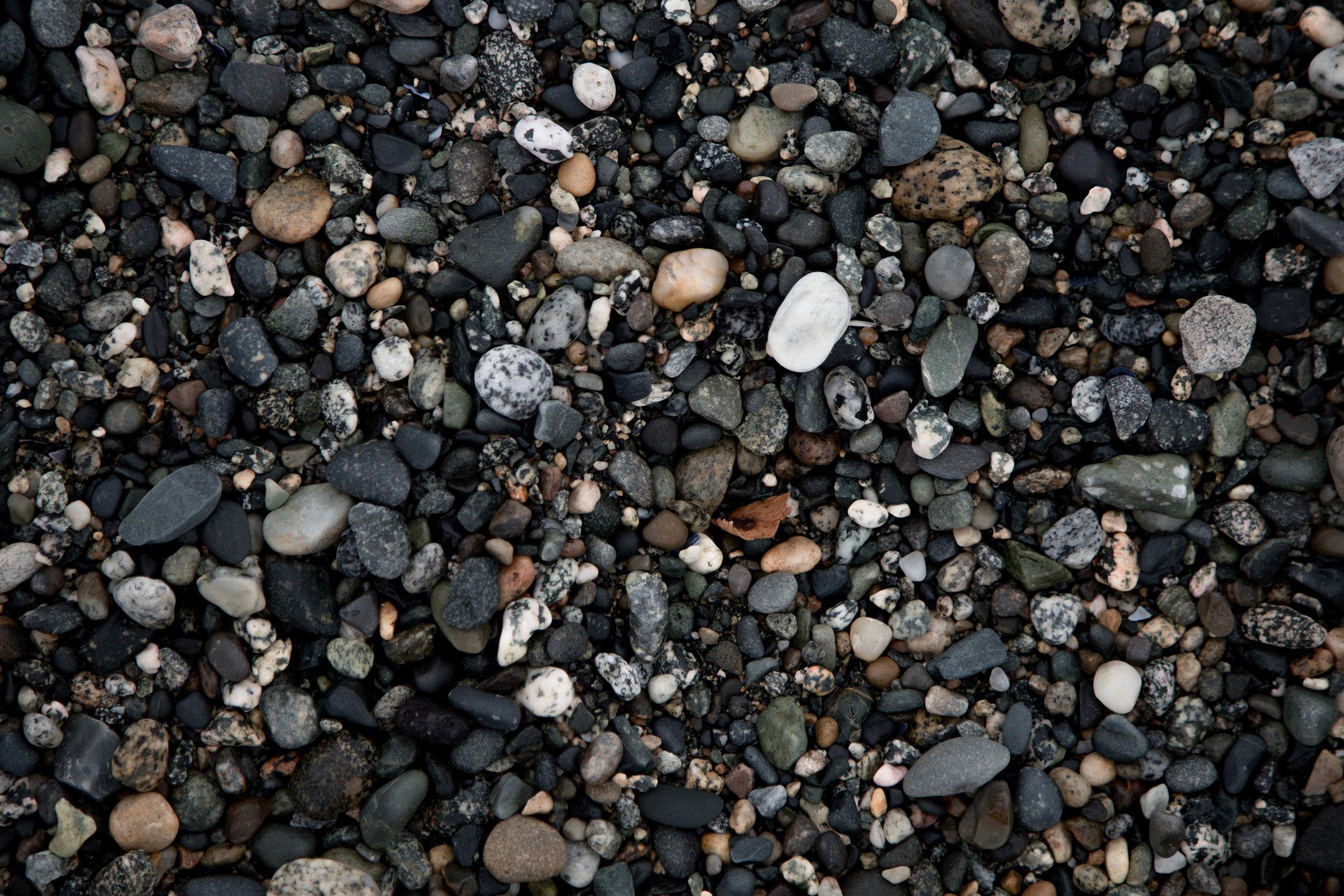 riverrocks (1 of 1).jpg