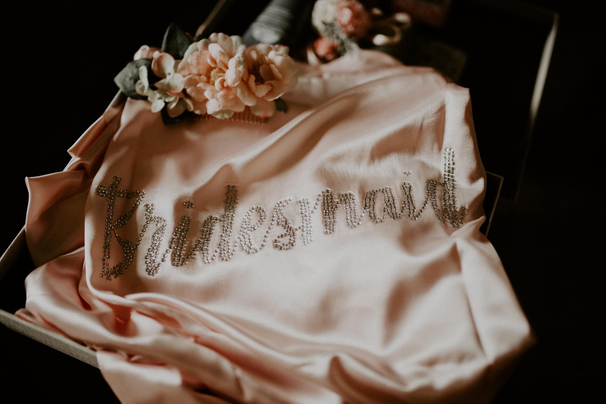 Sheraton Maui Resort & Spa Wedding