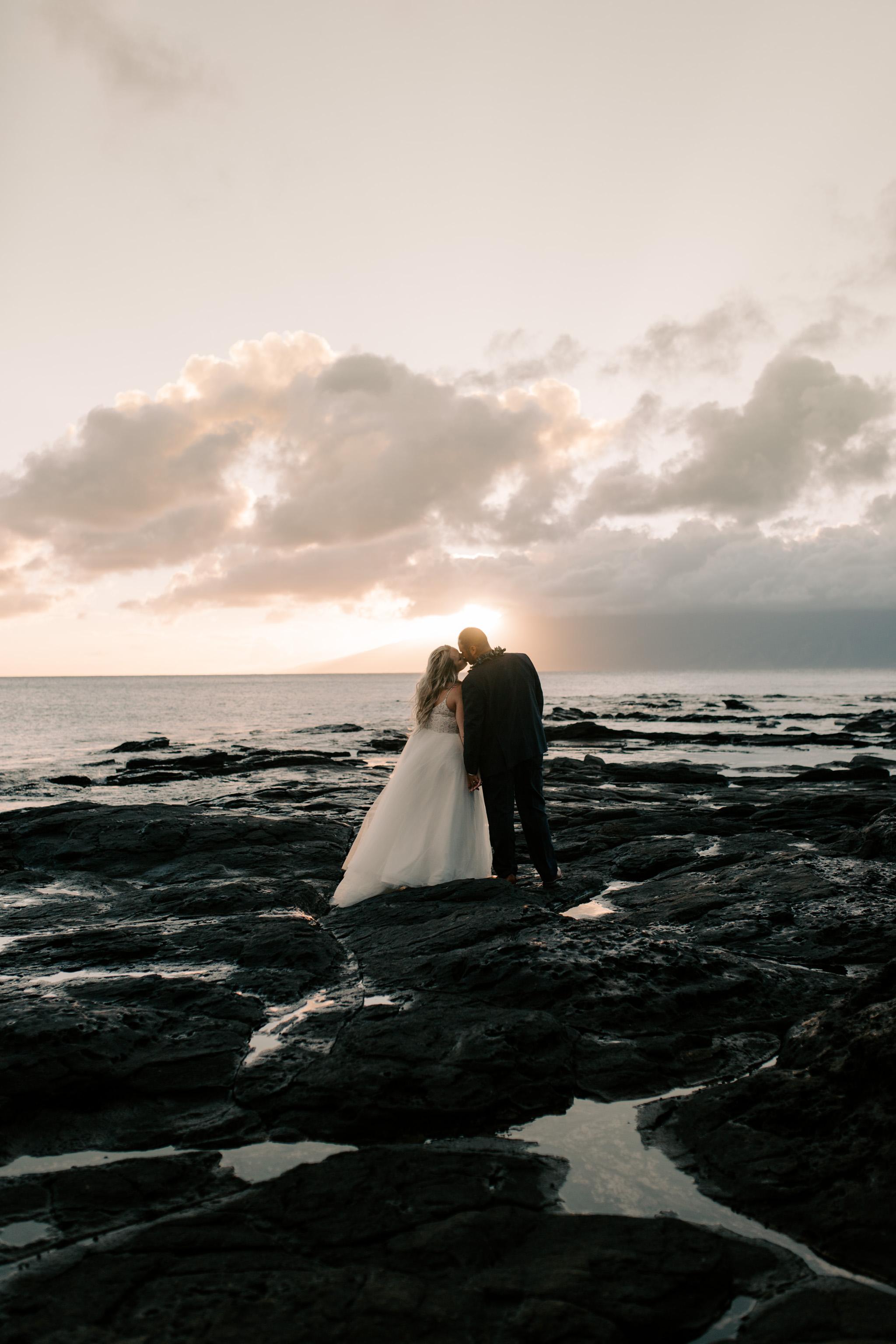 Merrimans Maui
