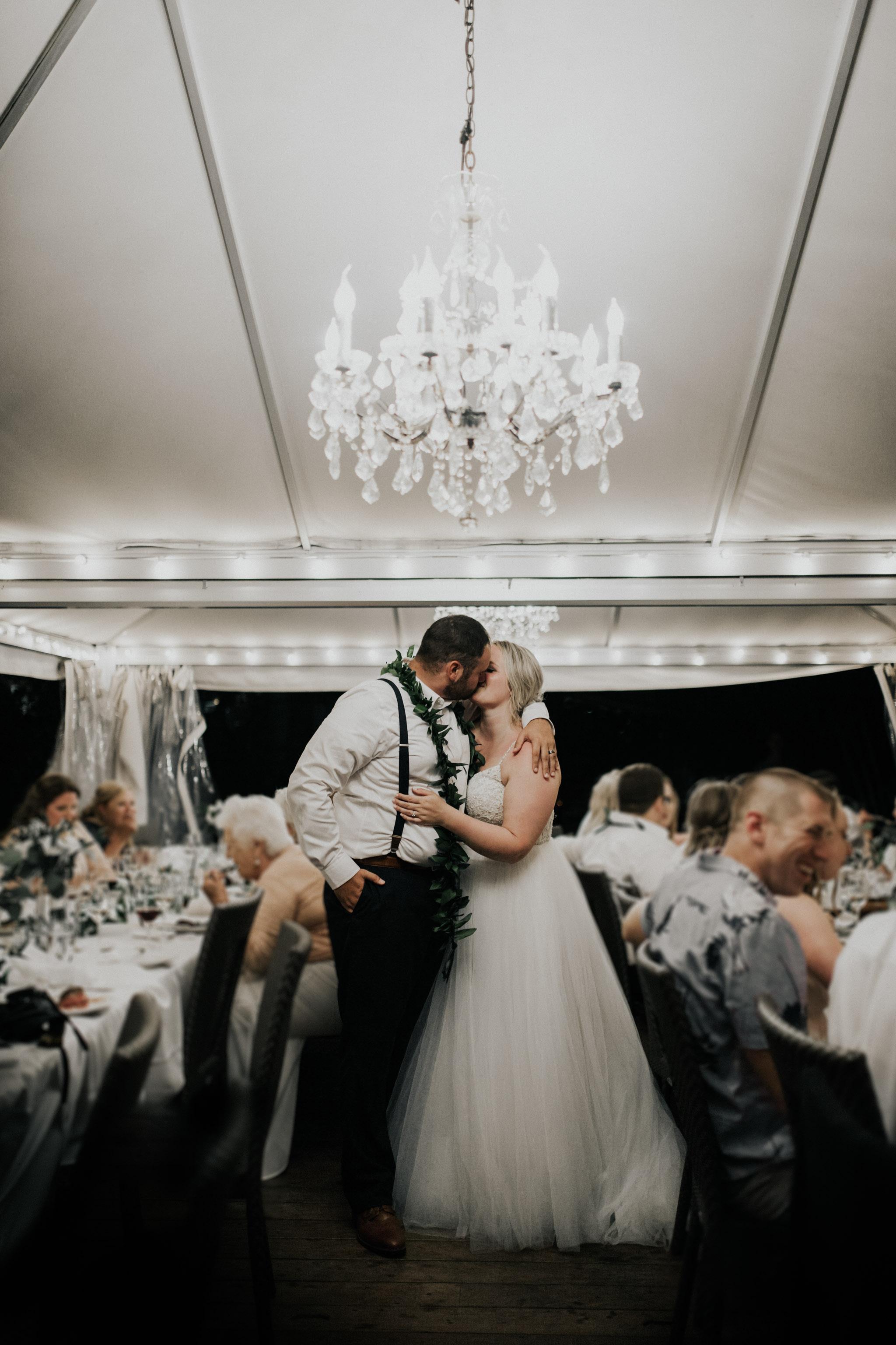 Waikiki Wedding Photographer