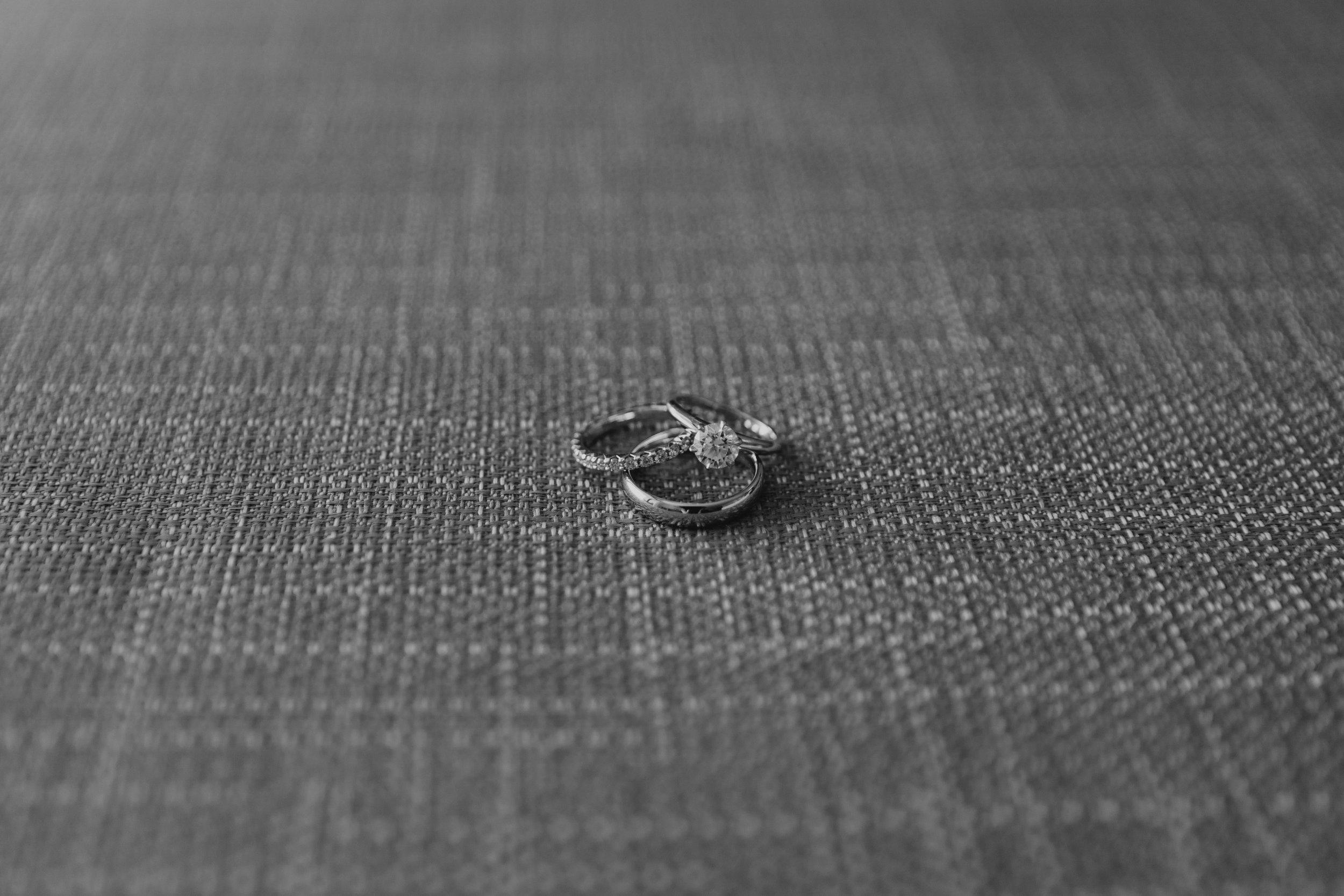 Fine Art Wedding Photographer Hawaii | Desiree Leilani Photography