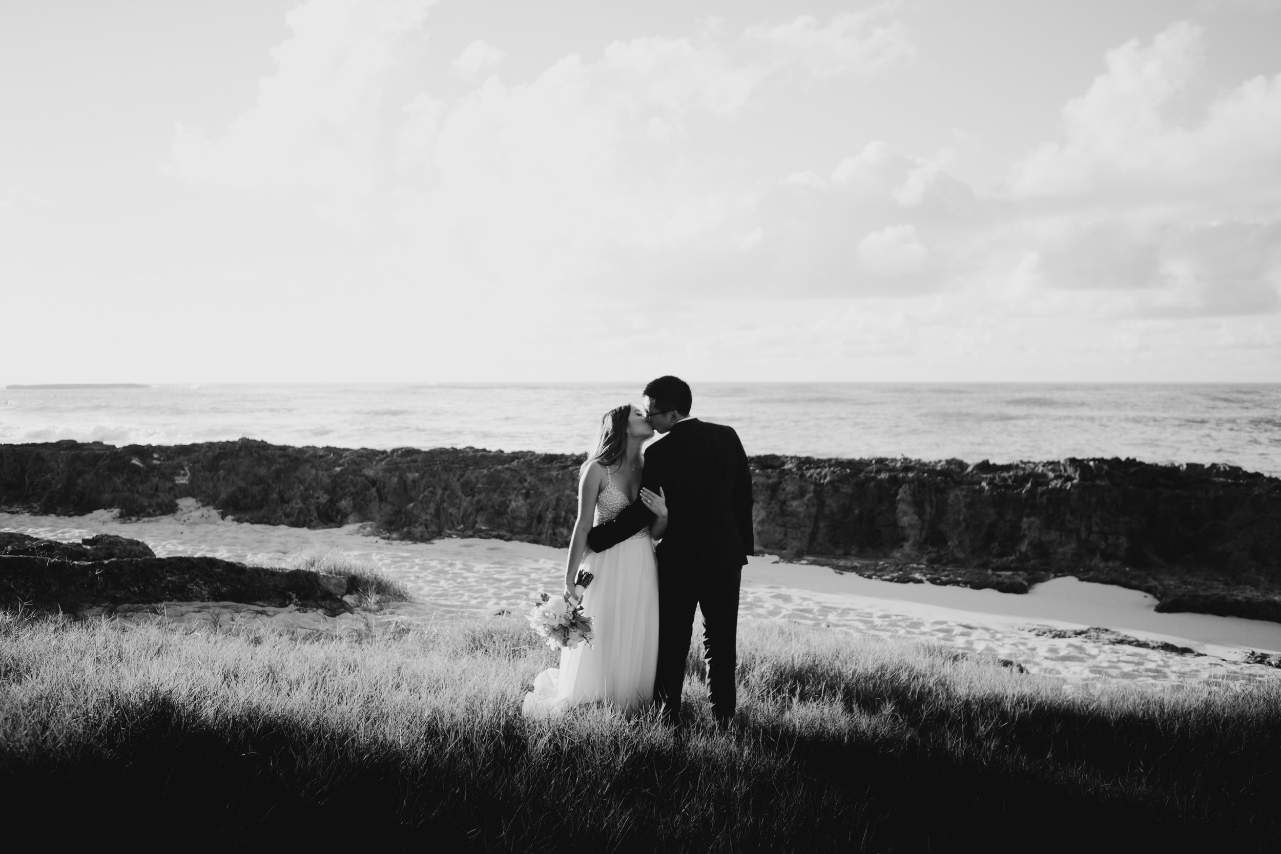 NYC Fine Art Wedding Photographer