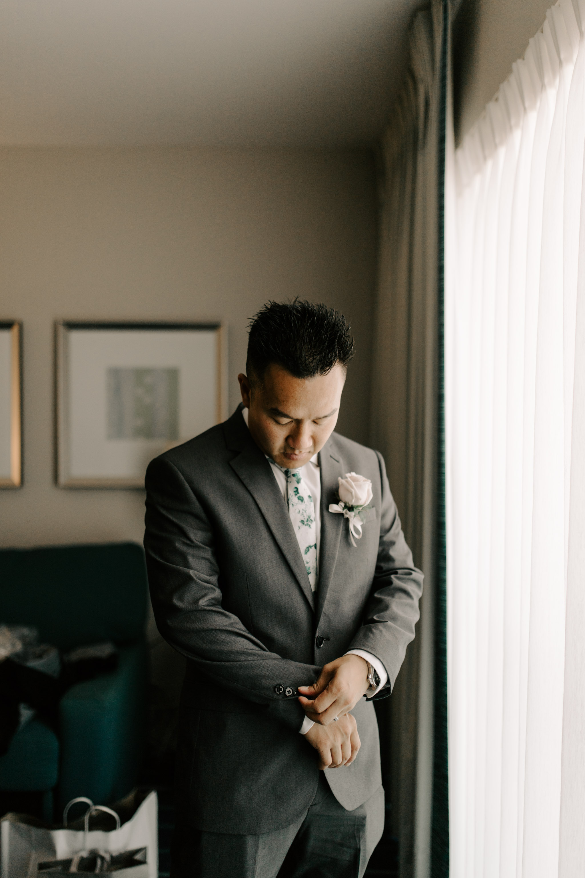 53 By The Sea Hawaii Wedding By Oahu Wedding Photographer Desiree Leilani (1 of 1)-50.jpg