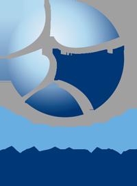 Football_NSW_logo.png