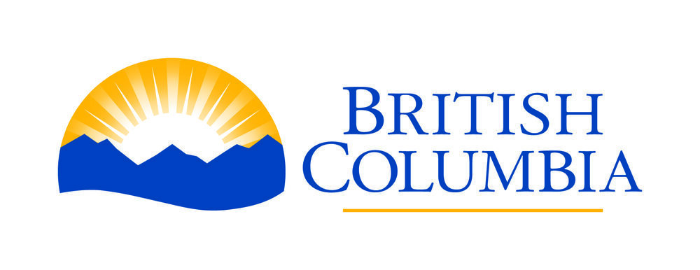 The financial support of the Province of British Columbia, via the community gaming grant, has allowed the continued growth of our services to the community.