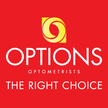 Options The Right Choice
