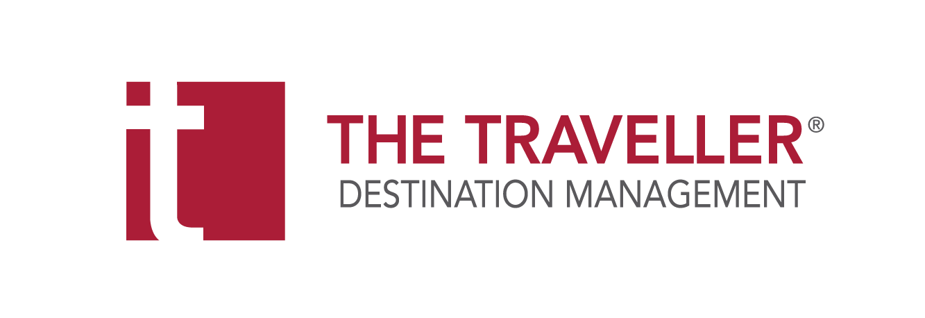 logo_The-Traveller.png