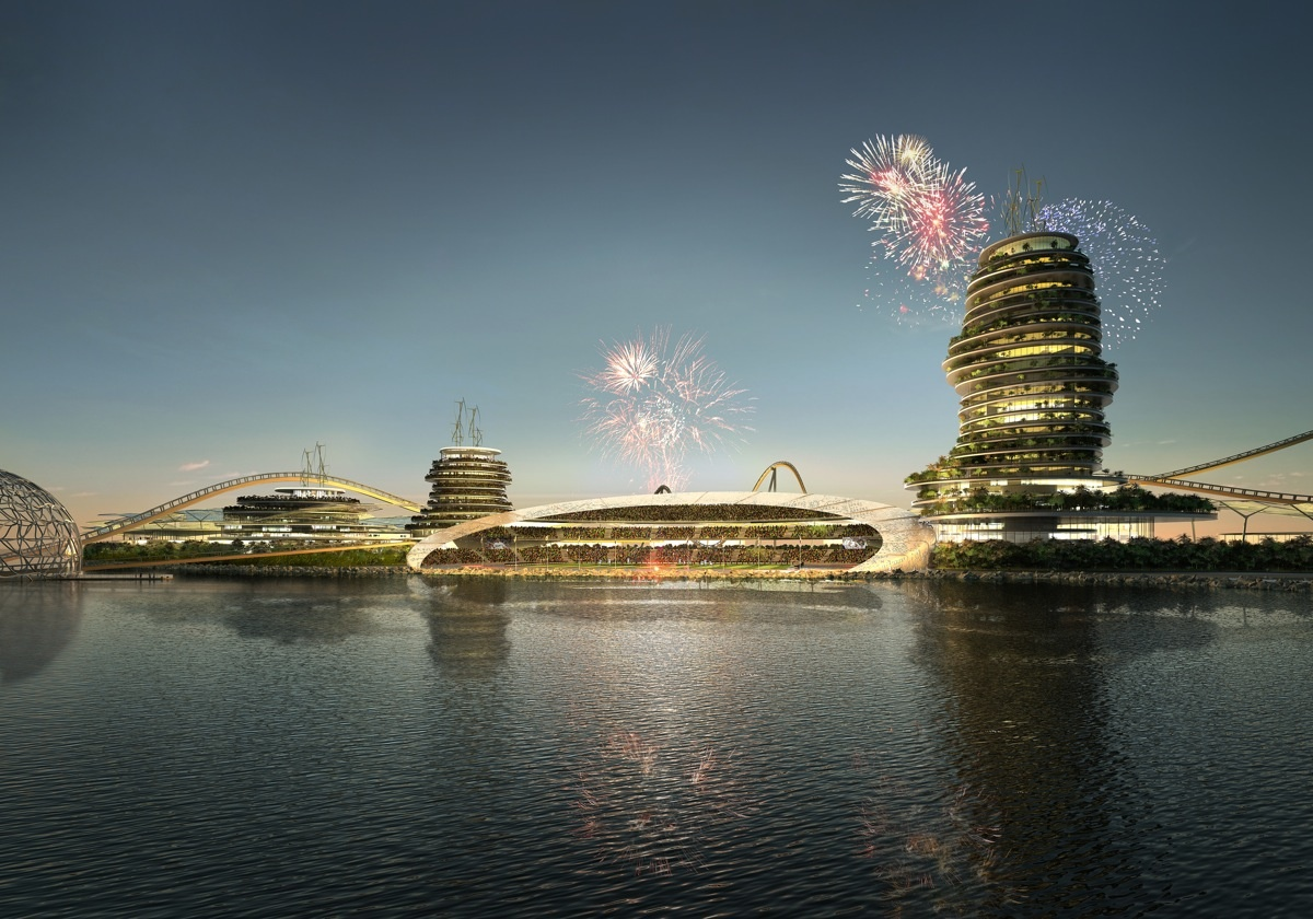 BOIFFILS-Real Madrid Resort Island-Render-Stadium.jpg