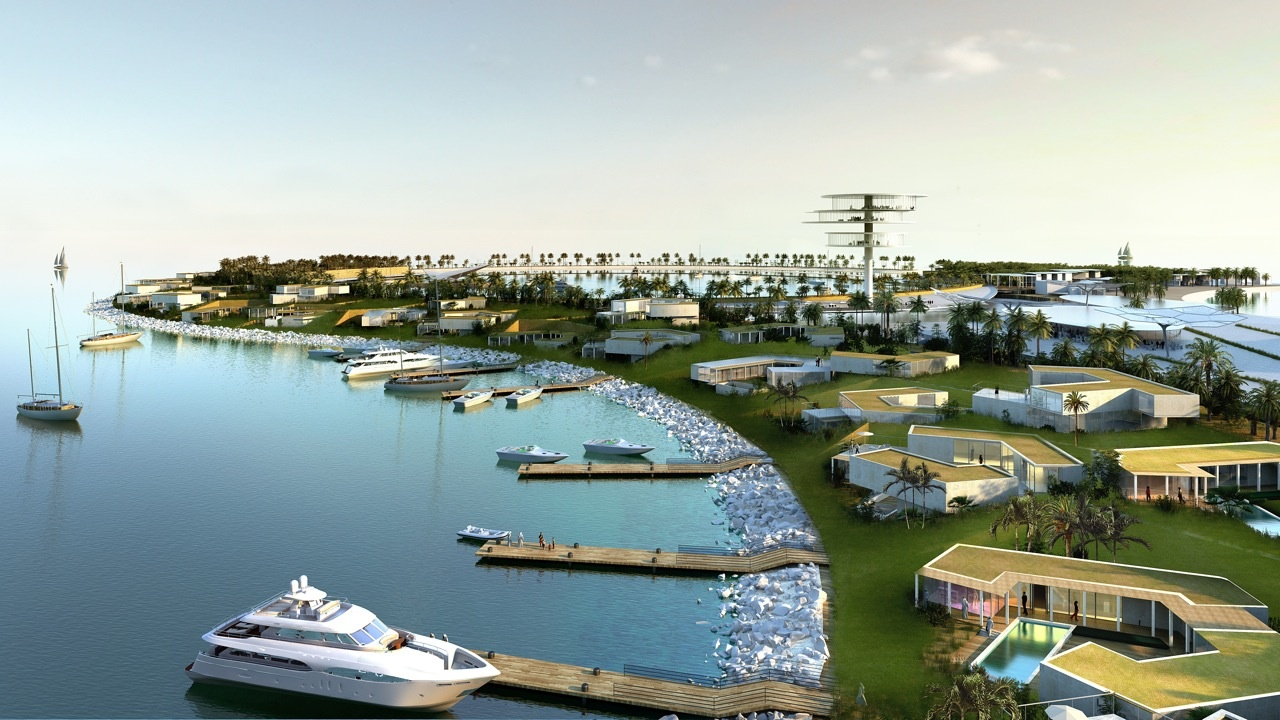 BOIFFILS-Real Madrid Resort Island-Render-Villas.jpg