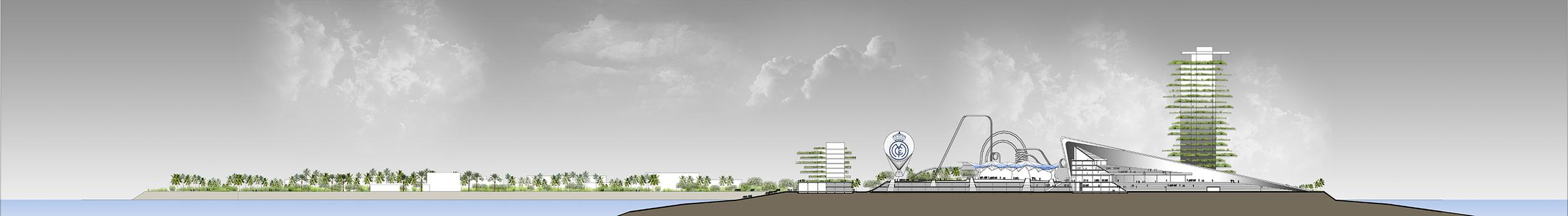 BOIFFILS-Real Madrid Resort Island-Section-02.jpg