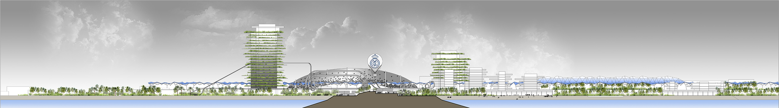 BOIFFILS-Real Madrid Resort Island-Section-01.jpg