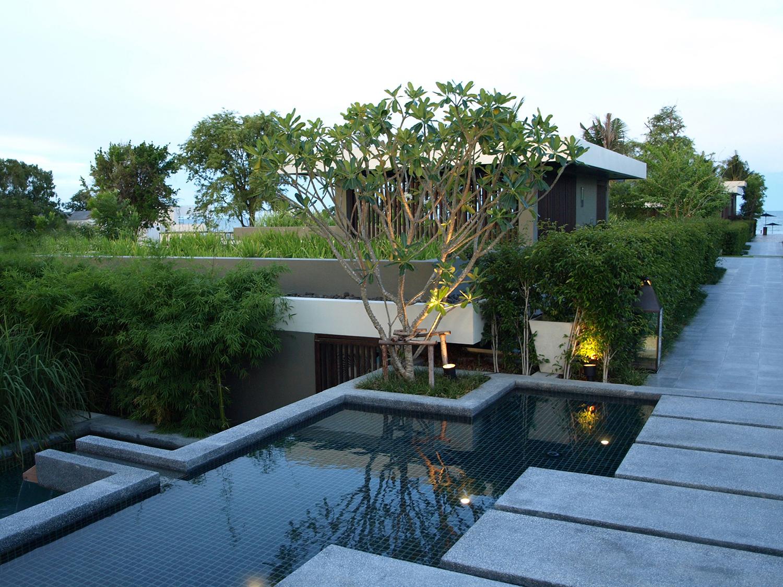 BOIFFILS-V Villa-Landscape-05.jpg