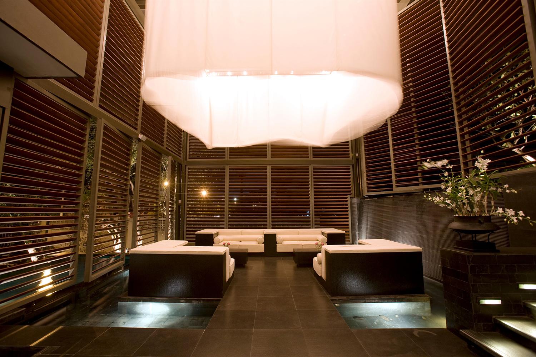 BOIFFILS-V Villa-Lobby-02.jpg