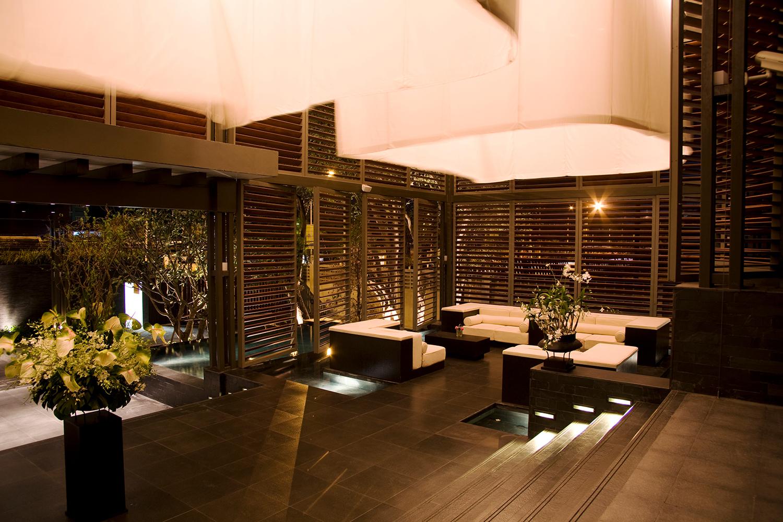 BOIFFILS-V Villa-Lobby-05.jpg