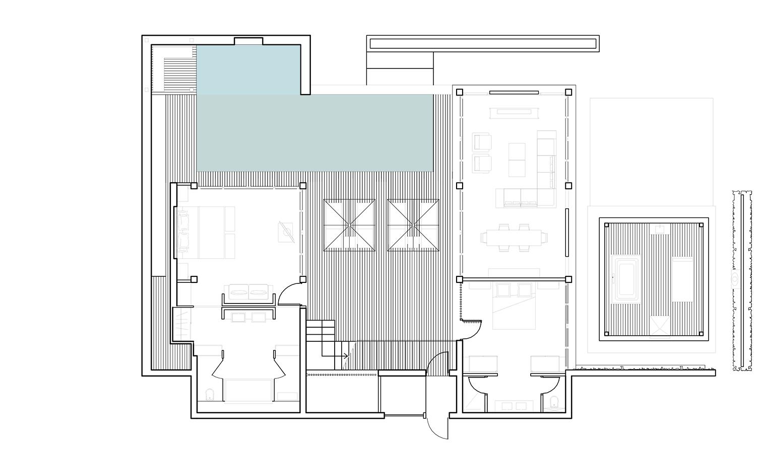 BOIFFILS-V Villa-Plan Villa B.jpg