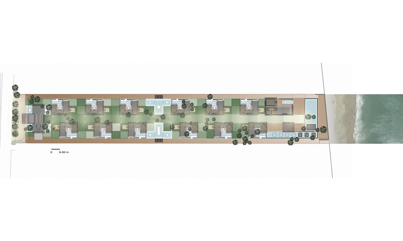 BOIFFILS-V Villa-Masterplan.jpg
