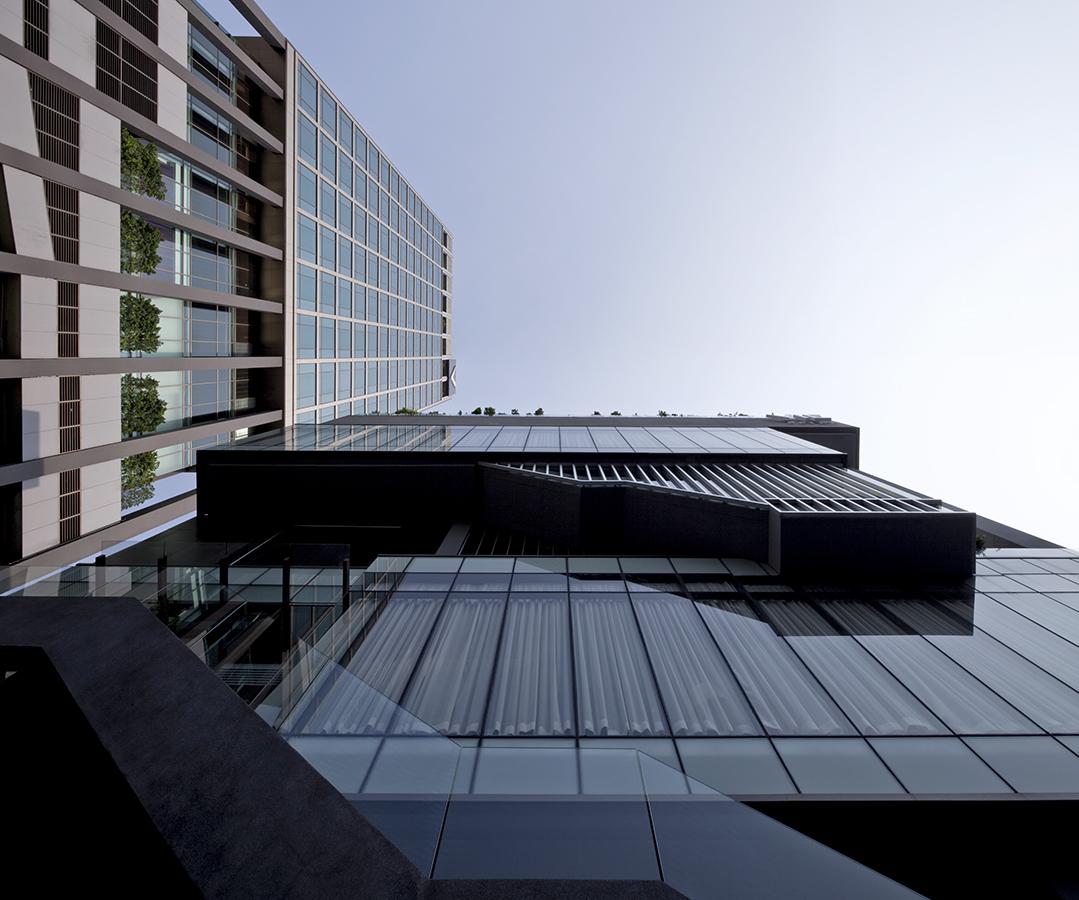 BOIFFILS-Vie Hotel-Wison Tungthunya-01.jpg