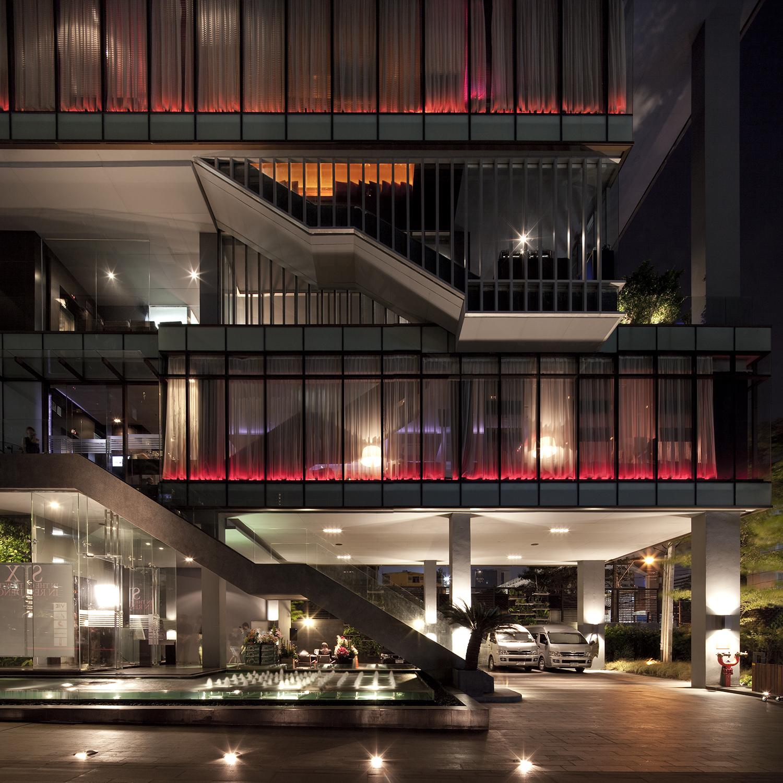 BOIFFILS-Vie Hotel-Wison Tungthunya-04.jpg