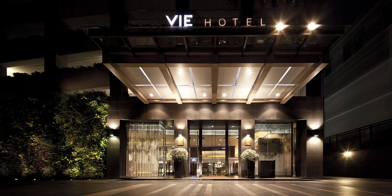 BOIFFILS-Vie Hotel-Wison Tungthunya-07.jpg