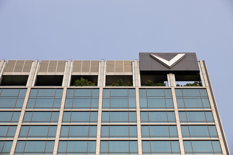 BOIFFILS-Vie Hotel-Wison Tungthunya-15.jpg