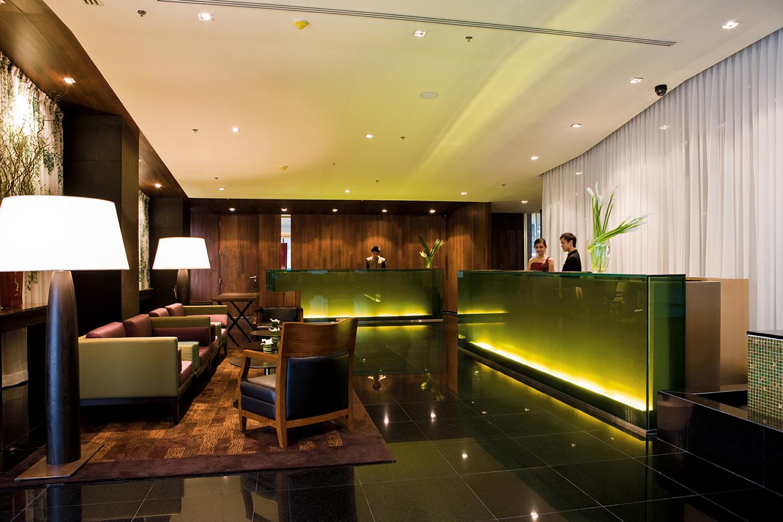 BOIFFILS-Vie Hotel-04.jpg