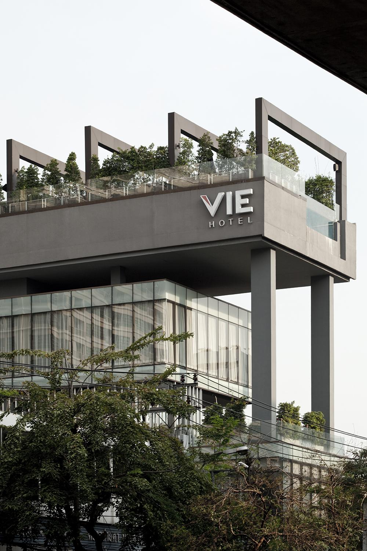 BOIFFILS-Vie Hotel-Wison Tungthunya-25.jpg