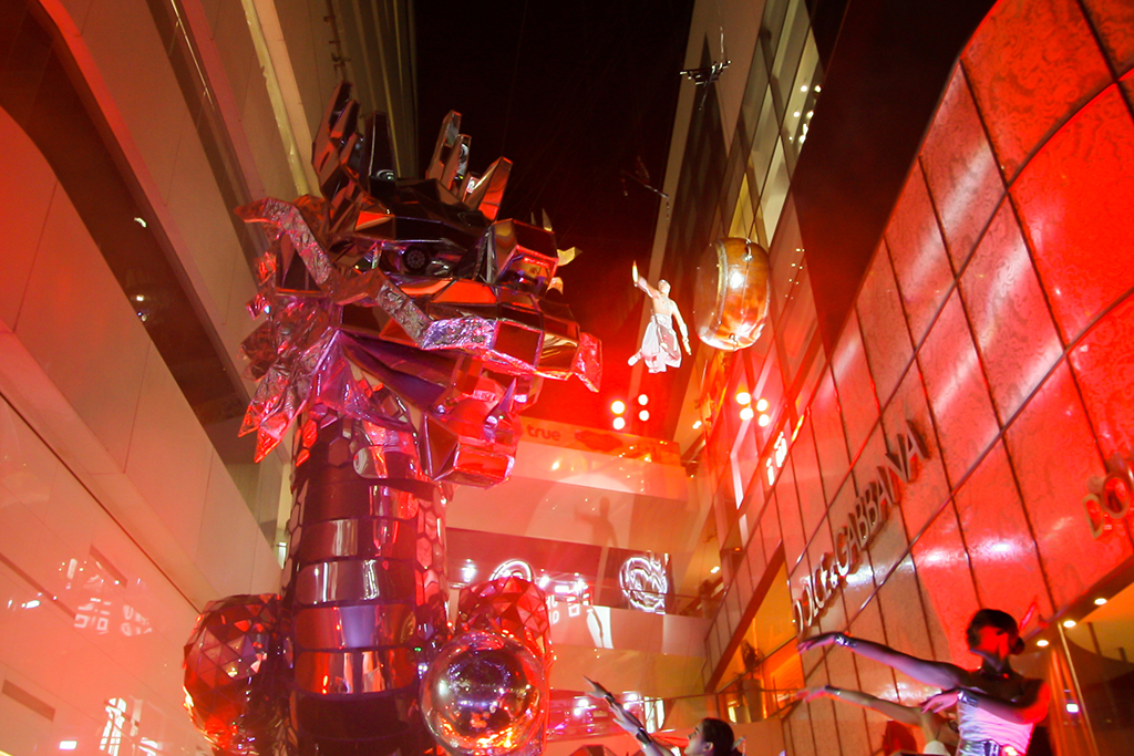 BOIFFILS-EmDistrict-Chinese New Year-01.jpg