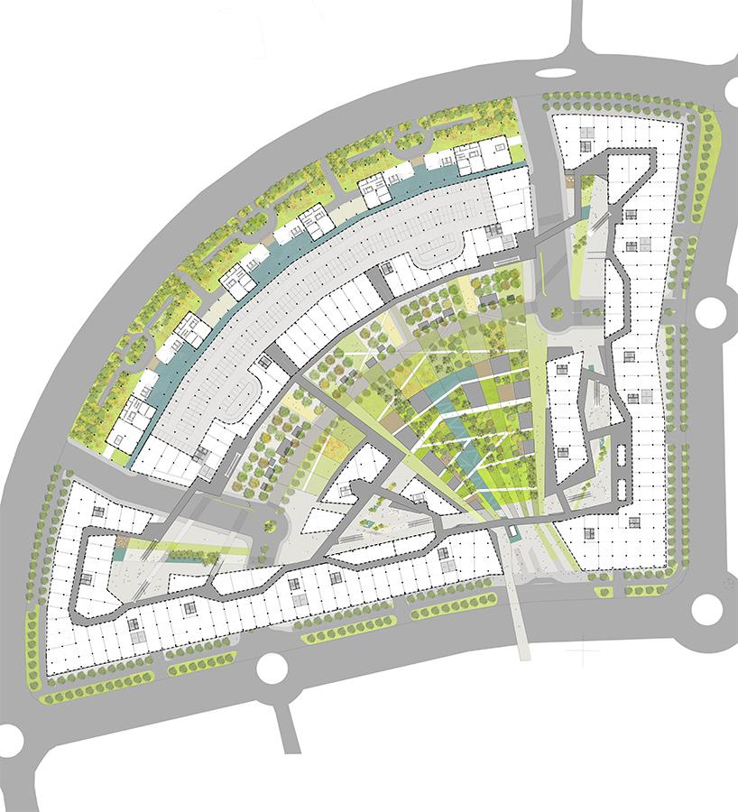 BOIFFILS-Radia-Plan-02.jpg