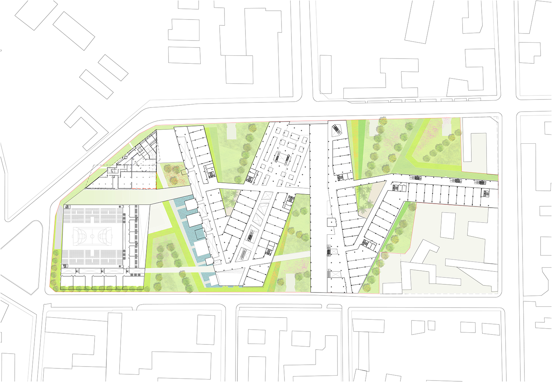 BOIFFILS-RIGA-Plan-02.jpg
