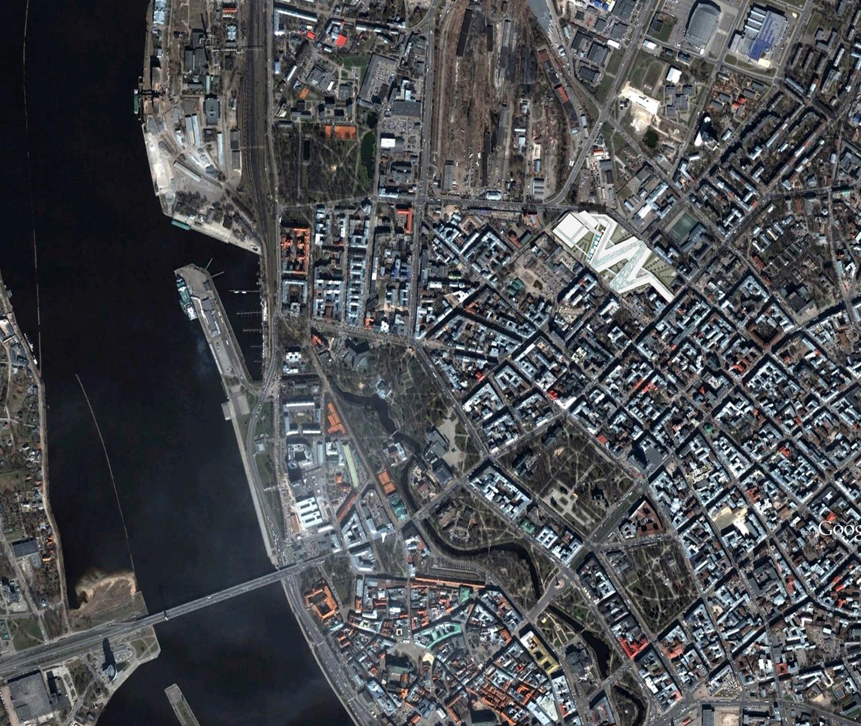 BOIFFILS-RIGA-Plan-Situation.jpg