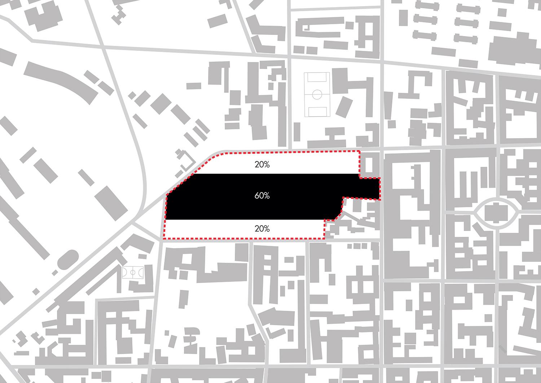 JHB-RIG-Diagram-01.jpg