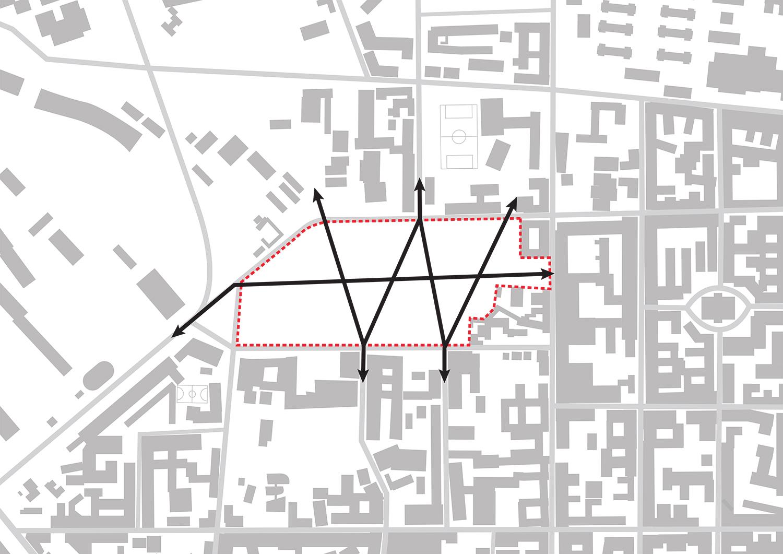 JHB-RIG-Diagram-03.jpg