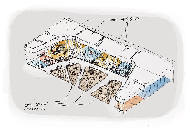 BOIFFILS-Momo-Sketch-09.jpg