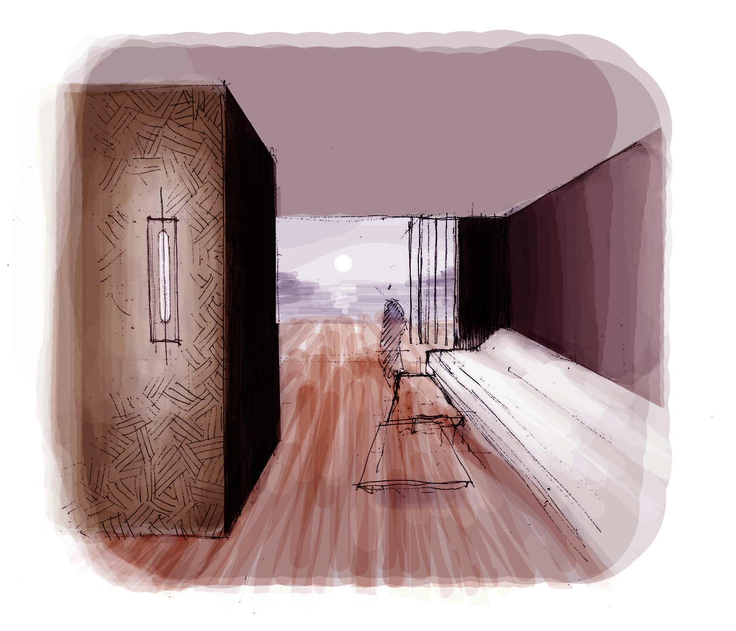 BOIFFILS-Dian Shan Lake-Sketch-Room-01.jpg