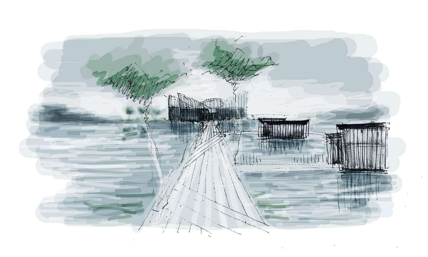 BOIFFILS-Dian Shan Lake-Sketch-Spa-02.jpg