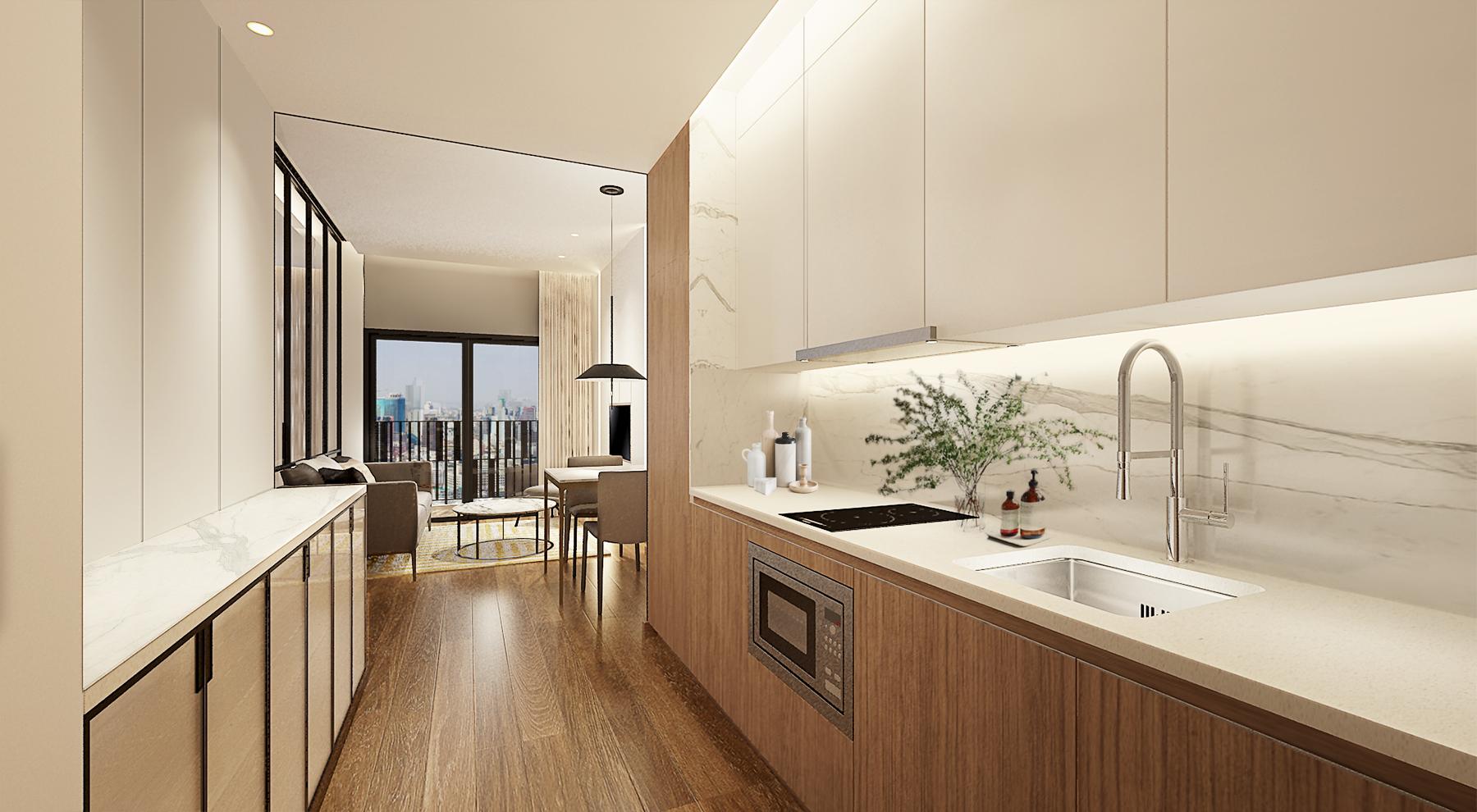 BOIFFILS-Muniq23-Pers-UNIT-42.5-01-kitchen.jpg