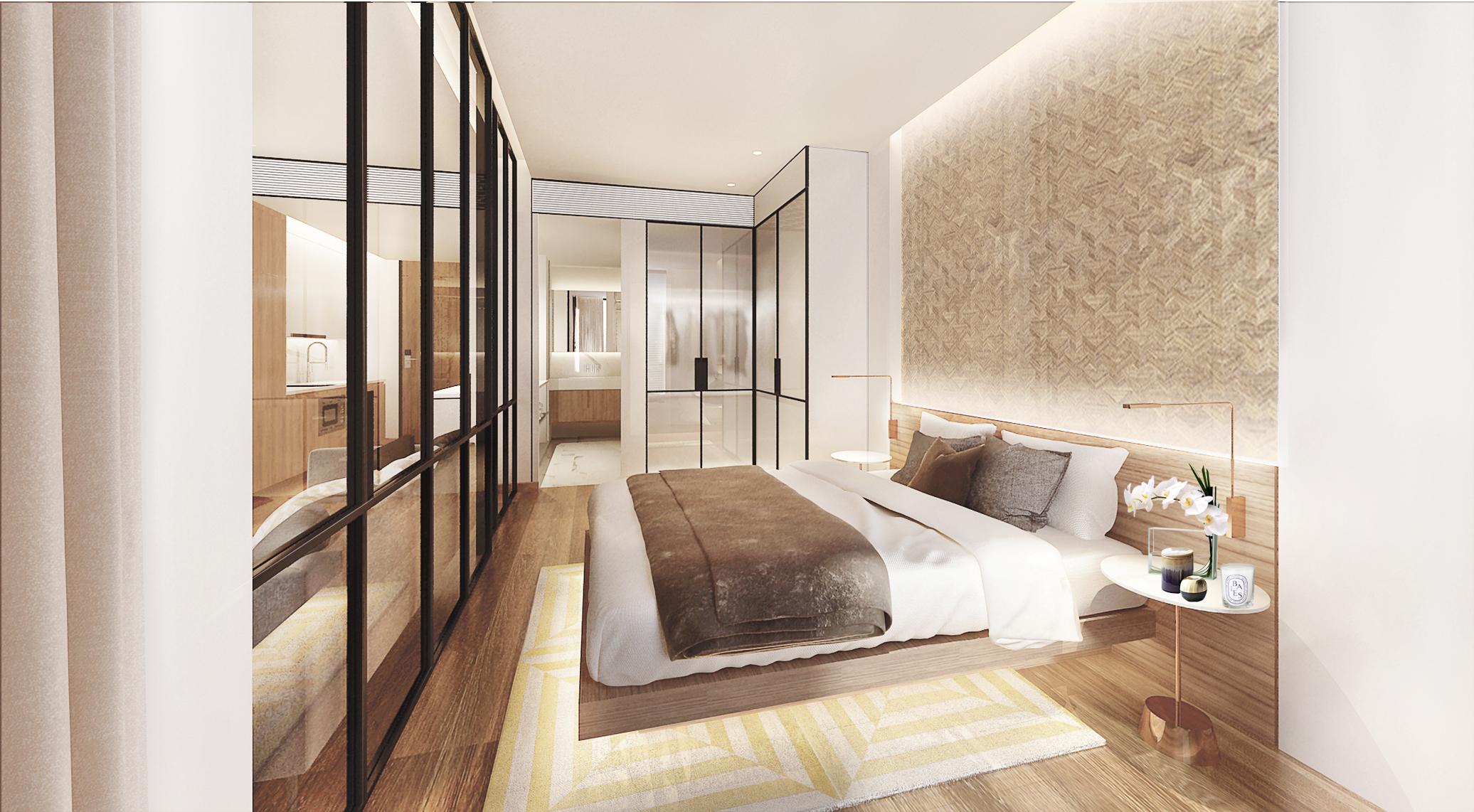 BOIFFILS-Muniq23-Pers-UNIT-42.5-04-Bedroom.jpg