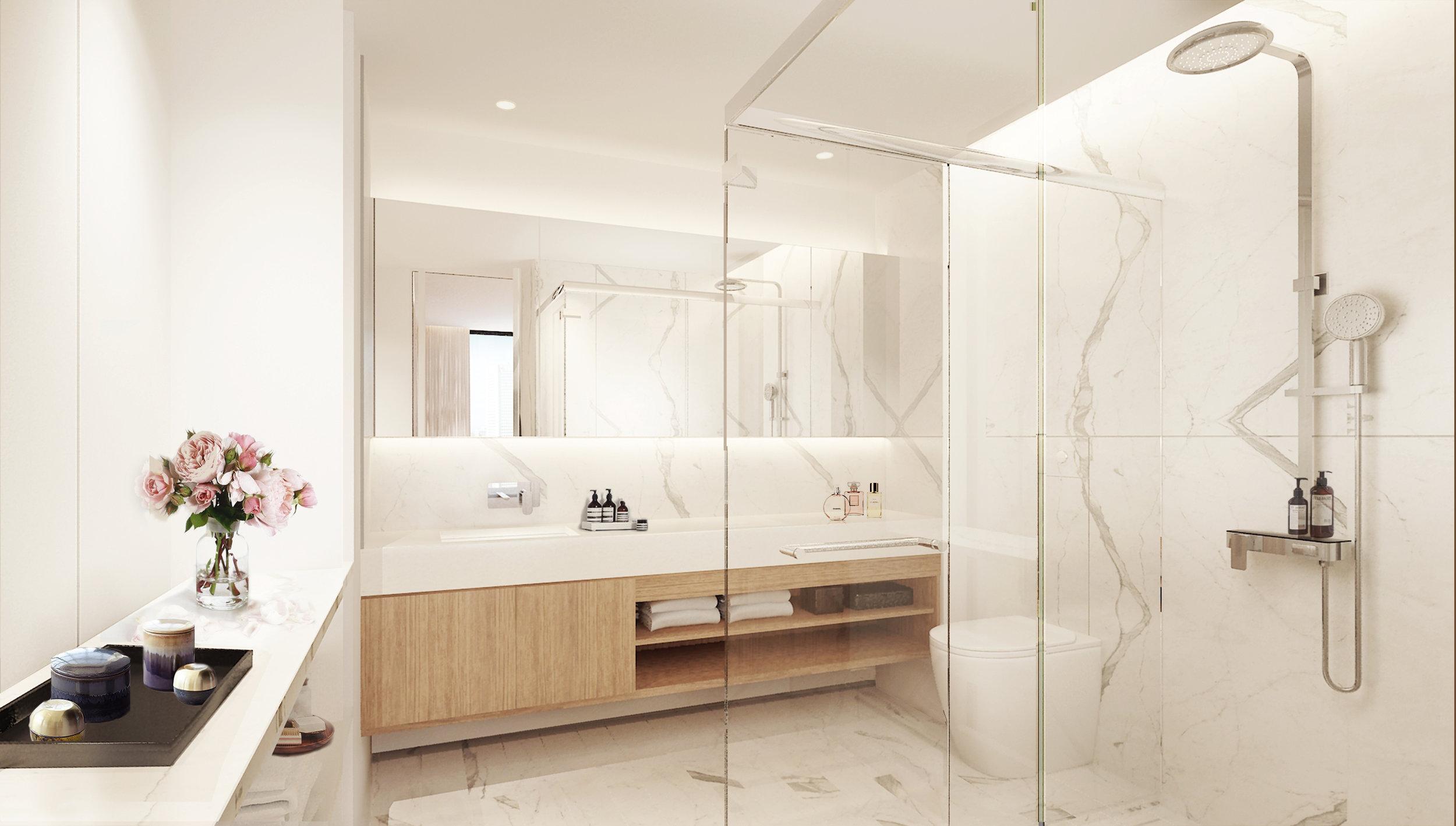 BOIFFILS-Muniq23-Pers-UNIT-42.5-05-Bathroom.jpg