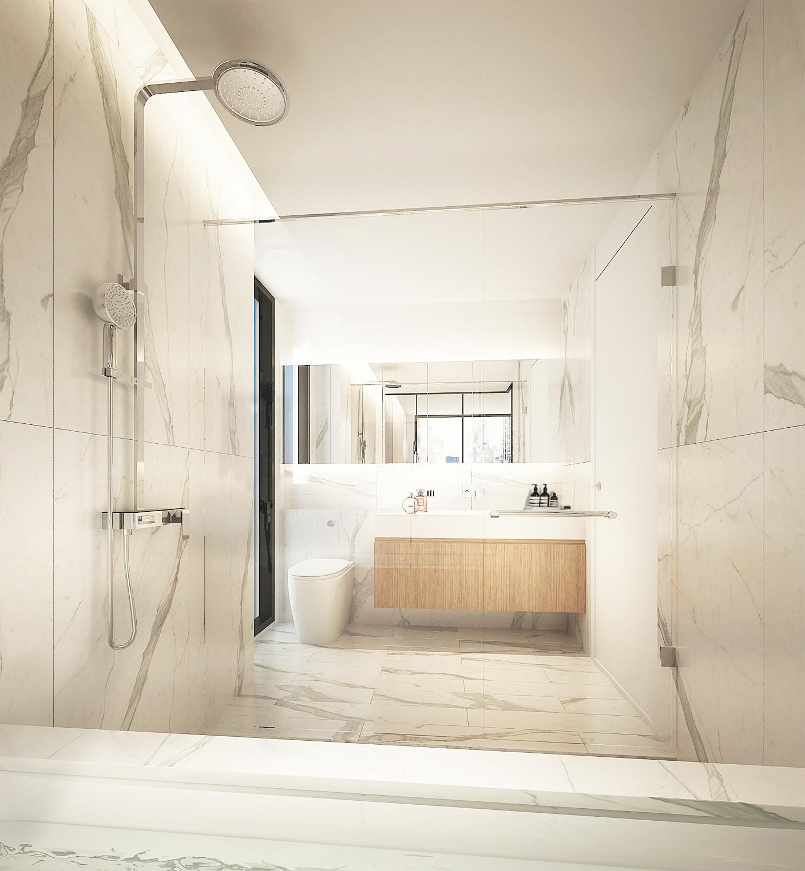 BOIFFILS-Muniq23-Pers-UNIT-88-03-Bathroom.jpg