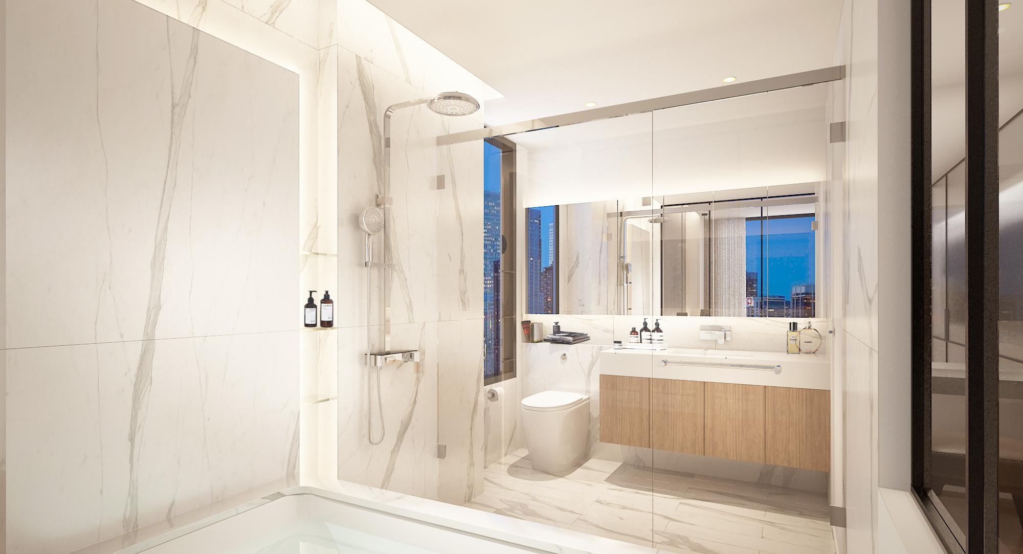 BOIFFILS-Muniq23-Pers-UNIT-88-04-Bathroom.jpg