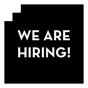 BOIFFILS-Job-We are hiring.jpg