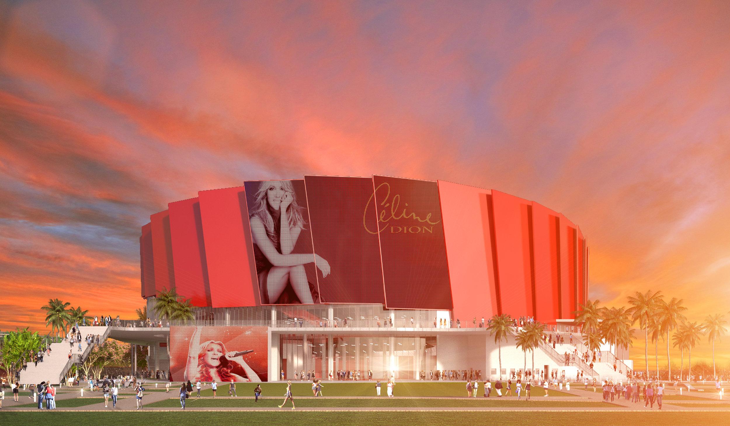 BOIFFILS-Bangkok Arena-Perspective-01.jpg