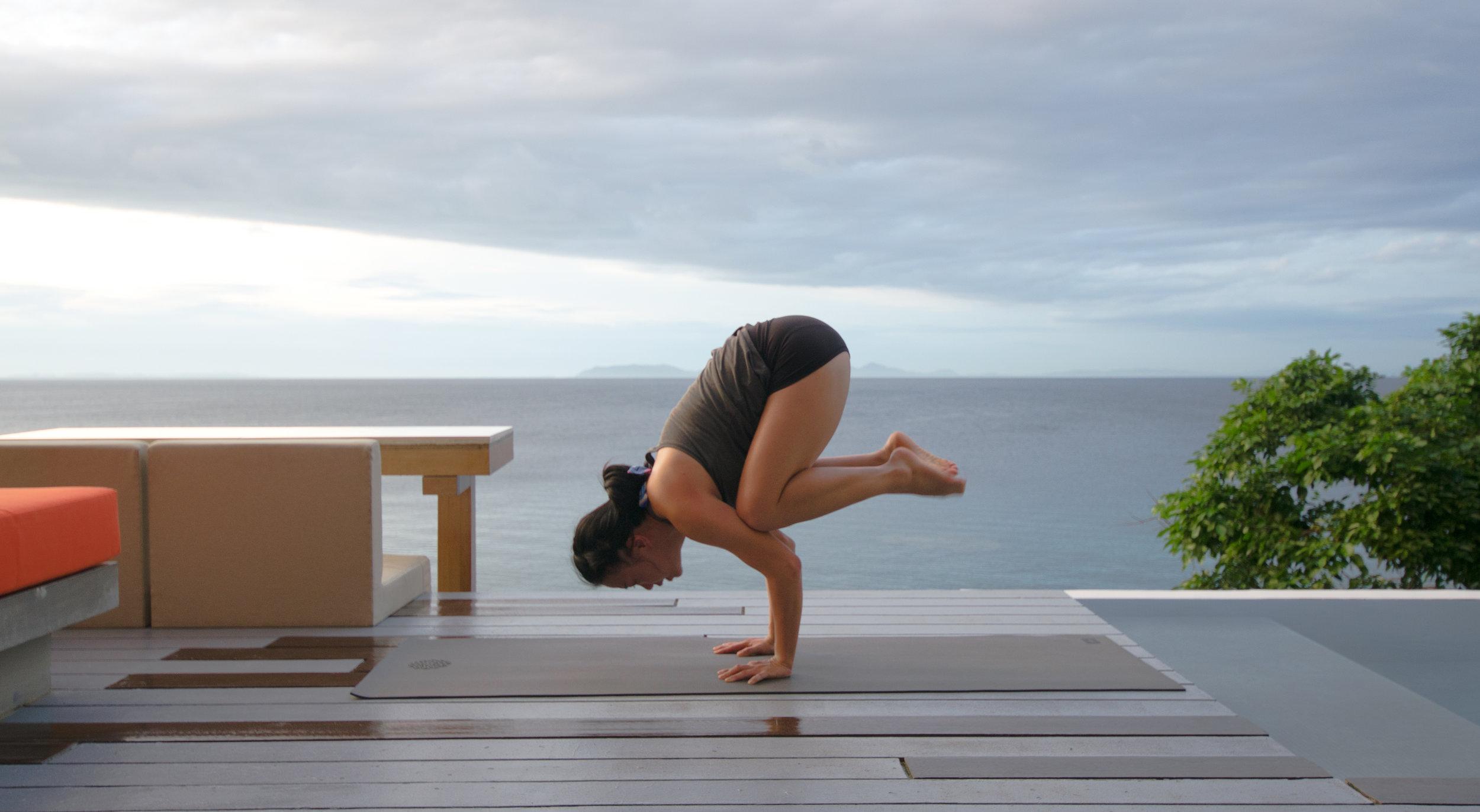 Yoga poses-5.jpg