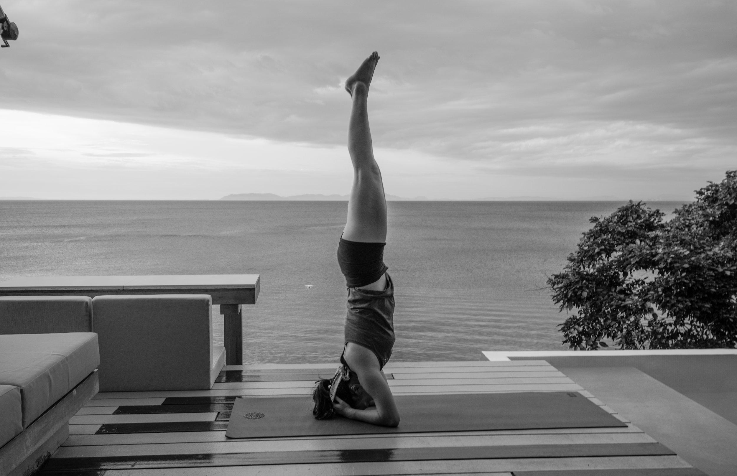 Yoga poses-3.jpg